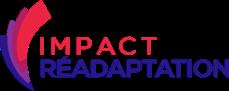 Impact Réadaptation