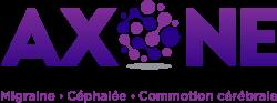 Impact Réadaptation - Axone