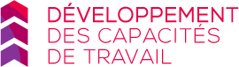 Impact Réadaptation - Développement des capacités de travail