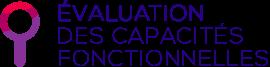 Impact Réadaptation - Évaluation des capacités fonctionnelles